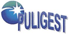 Puligest Impresa di Pulizie Bastia Umbra (PG)